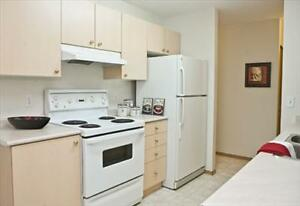 FREE Promo, Beautiful Suites, amazing location & neigbourhood Edmonton Edmonton Area image 7