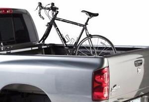 Thule Bed Rider Truck Car Rack