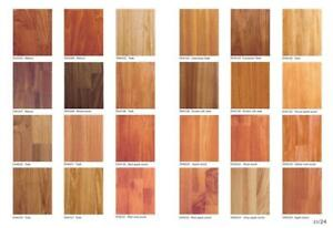 12.3 mm Laminate Flooring $2.79/sqf. (Delivered and Installed) Call 647-794-3754 for a free estimate