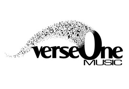 VerseOne Music