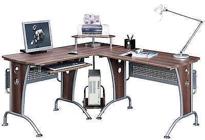 office desks ebay. Office Desks Ebay. Ebay K S