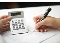 Experienced, reliable Bookkeeper