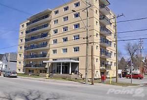Condos for Sale in West End, North Bay, Ontario $187,500