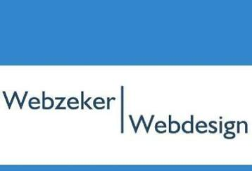Zoekmachine marketing (SEO)  uw website goed vindbaar
