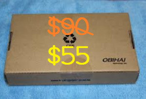 Obihai Obi200 Internet Phone