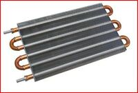 Flex-a-Lite - Transmission Oil Cooler TransLife  10000GVW