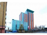 2 Bed 2 bath Apartment in Fusion Building, ALL SAINTS E14
