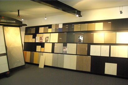 Ceramic and Porcelain Tiles, Save Money Buy Direct from Importer! Girraween Parramatta Area Preview