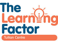 Eleven Plus Tutor at The Learning Factor located at IKEA Croydon