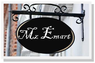 Mz-EMart