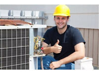 Eagle Electricians