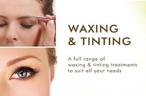 Private waxing & Tinting Cannington Canning Area Preview