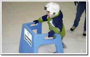 Kids  Ice Skating Training Aid