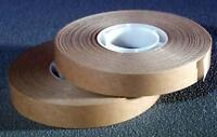 8 rls of Double-sided (ATG) tapes - $19.99,shipping included to most places in Canada
