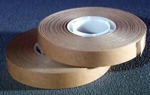 Double-sided (ATG) tapes – as low as $2.25 per roll, Picture Frame Wire - $39.99/roll