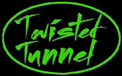 TwistedTunnelParts