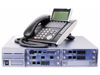 EST Easy Systems & Telecoms