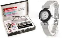NEW Ladies Watches/Gift Sets starting at $15