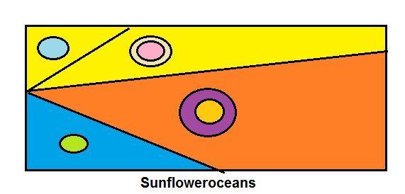 sunfloweroceans