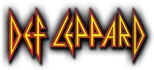 Def Leppard 10 avril Centre Bell