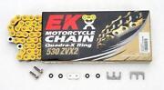EK 525 Chain