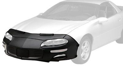 Covercraft MM42834 Custom Fit MM Series Black Front Mask for Pontiac Grand Prix