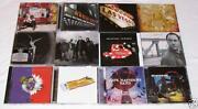Dave Matthews CD Lot