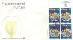 Other US Stamp Covers