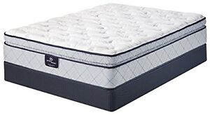 ALL MATTRESSES ALL SIZES ALL BUDGETS ALL WELCOME NO TAX FREE DLV