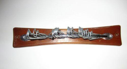 Tie Rack | eBay
