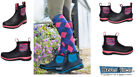 Size 11 Boots Pink Combat Boots for Women