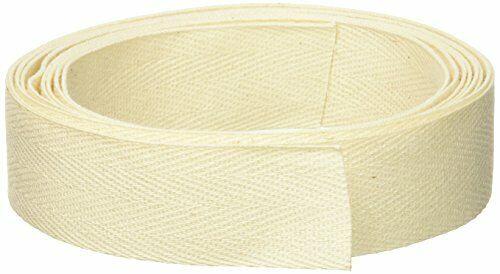 Latch Hook Rug Binding, 3.5 yd