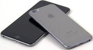 128gb iPhone 6s Plus, like new!