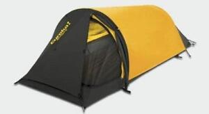 1 Person C&ing Tent & 1 Person Tent | eBay