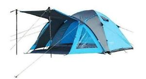 Waterproof C&ing Tent  sc 1 st  eBay : cheap waterproof tents - memphite.com