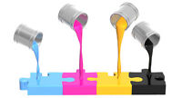 ****Looking for A Professional Painters  ASAP Plz Call Us Now*