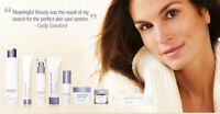 NEW-Meaninful Beauty Skin Care Products