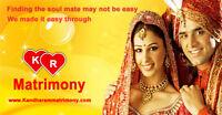 kandharamMatrimony.com - Find lakhs of Brides and Grooms on kand