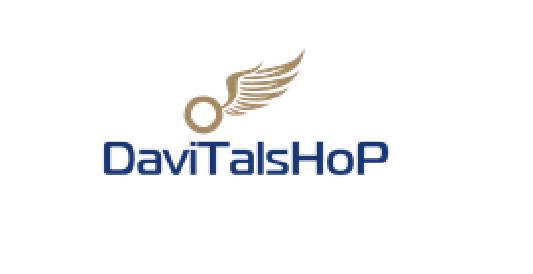 dAviTaLsHoP