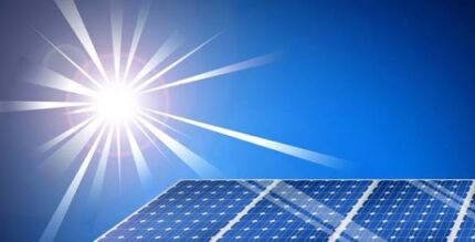 Special offer 5KW grid connect PV system Melbourne CBD Melbourne City Preview