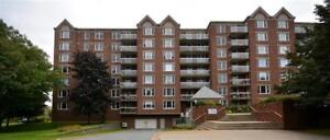 6 month condo rental/unfurnished call today