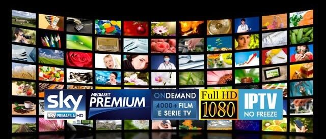 Image Result For Formula Z Iptv