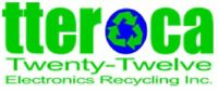 Twenty Twelve Electronics Recycling - Recycling And As Is Store