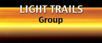 Light Trails Group is looking for new talent