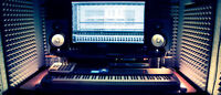 Electronic Music production offered - good deals