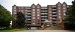 condo furnished we are looking to rent monthly