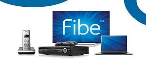 PROMOTION FORFAITS BELL FIBE