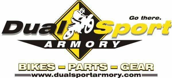 Dual Sport Armory LLC