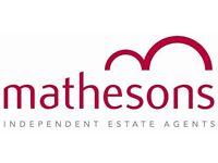 administrator estate agents