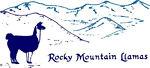 Rocky Mountain Llamas